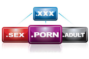 Block your own .sex domain right away!!